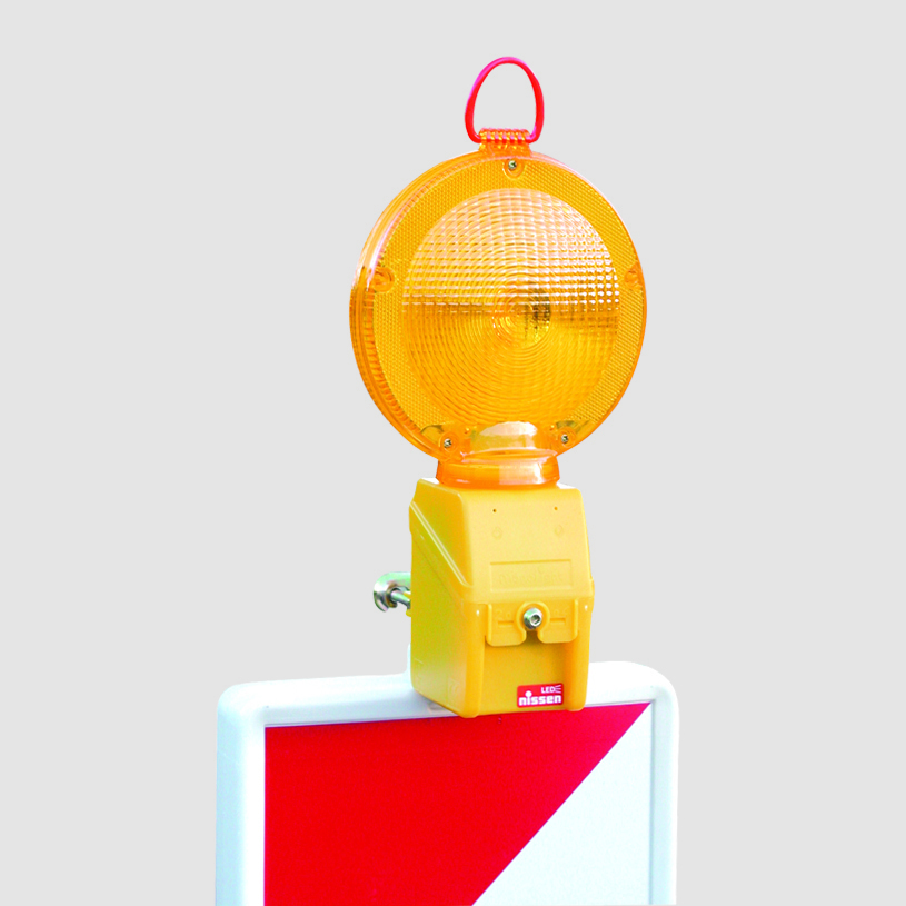 Monolight LED l
