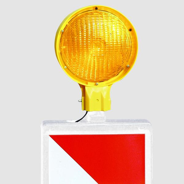 Konstant Norm LED