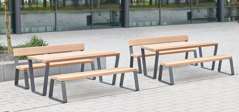 Campus-Levis-2-Tischgruppen-Westeifel-Werke