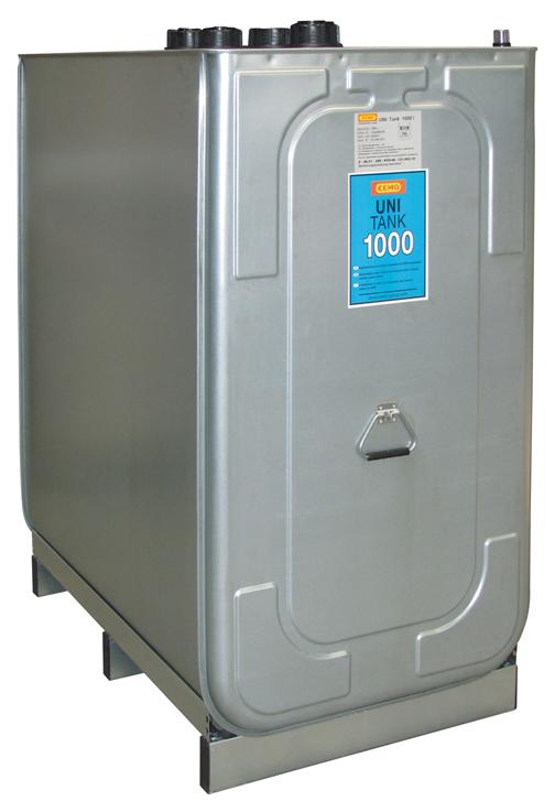 UNI-Tank-1000l neues-Fussgestell 7380-2 web