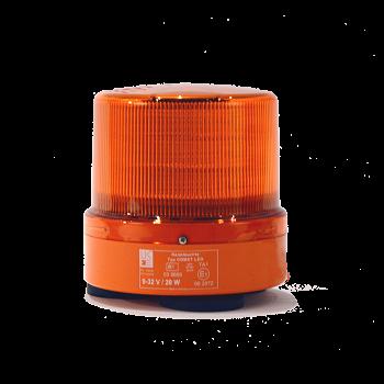 COMET-M LED 350px
