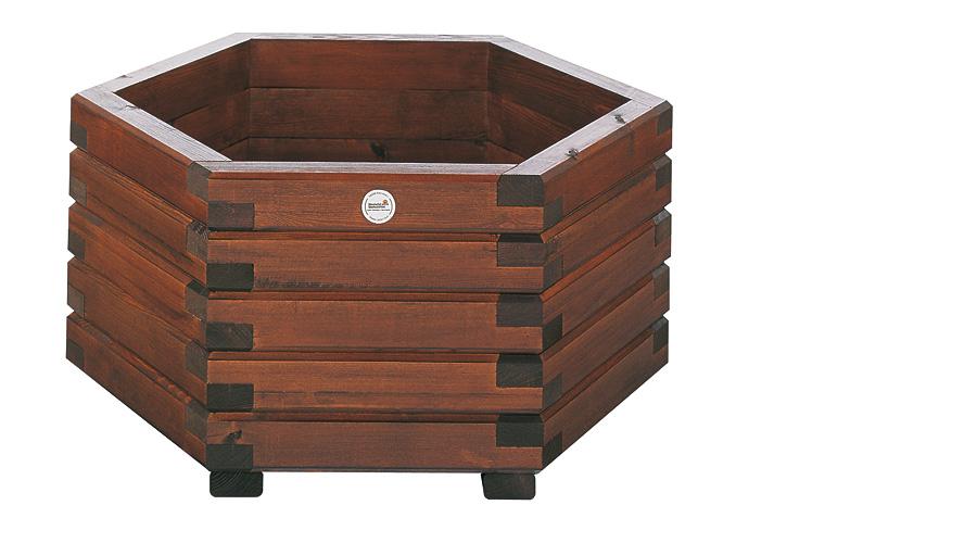 pflanzenbeh lter neroburg. Black Bedroom Furniture Sets. Home Design Ideas