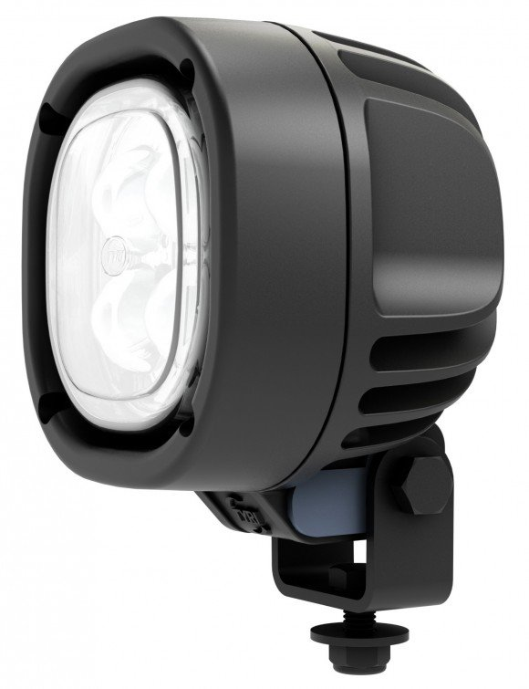 ASW 1010 White Point LED