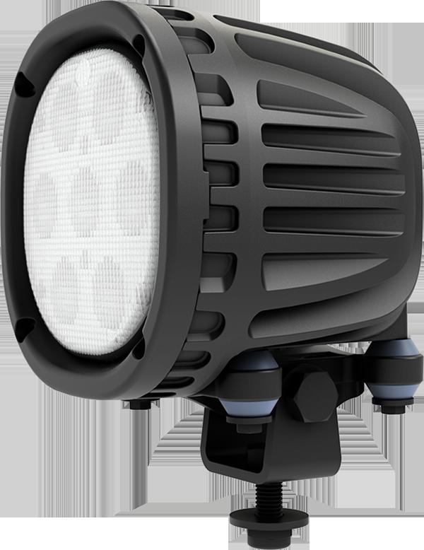 ASW 1313 LED