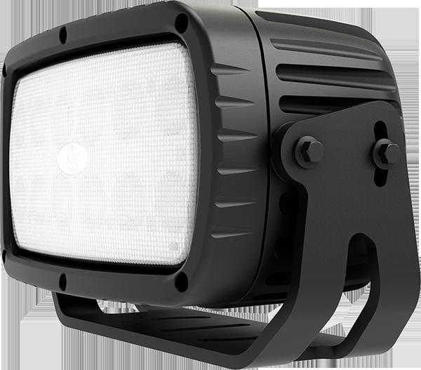 ASW 1323 LED
